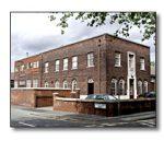 Fattorini Manchester office