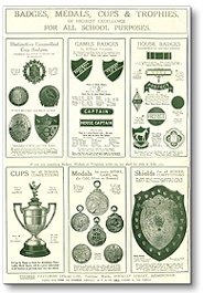 School_Badges__Trophies_leaflet_by_Fattorini_1925_Reduced