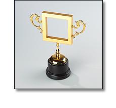 Circle design award