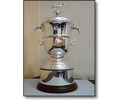 Abu Dhabi Equestrian Award