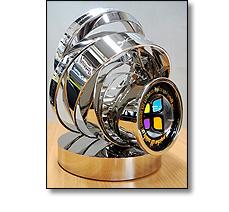 Photography Award