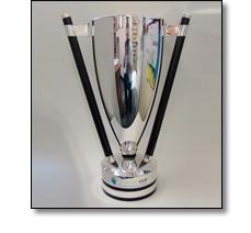 Sport Sailing Trophy