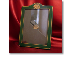 Corporate merchandise - Photo frames