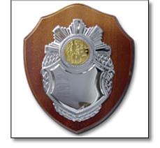 School Shield