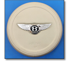 Bentley-Airbag-badge