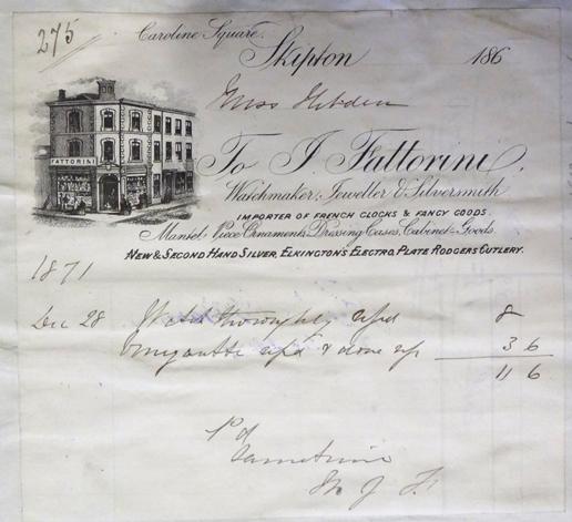1868-IFL-Fattorini_Shop_Skiptin_Invoice_1871