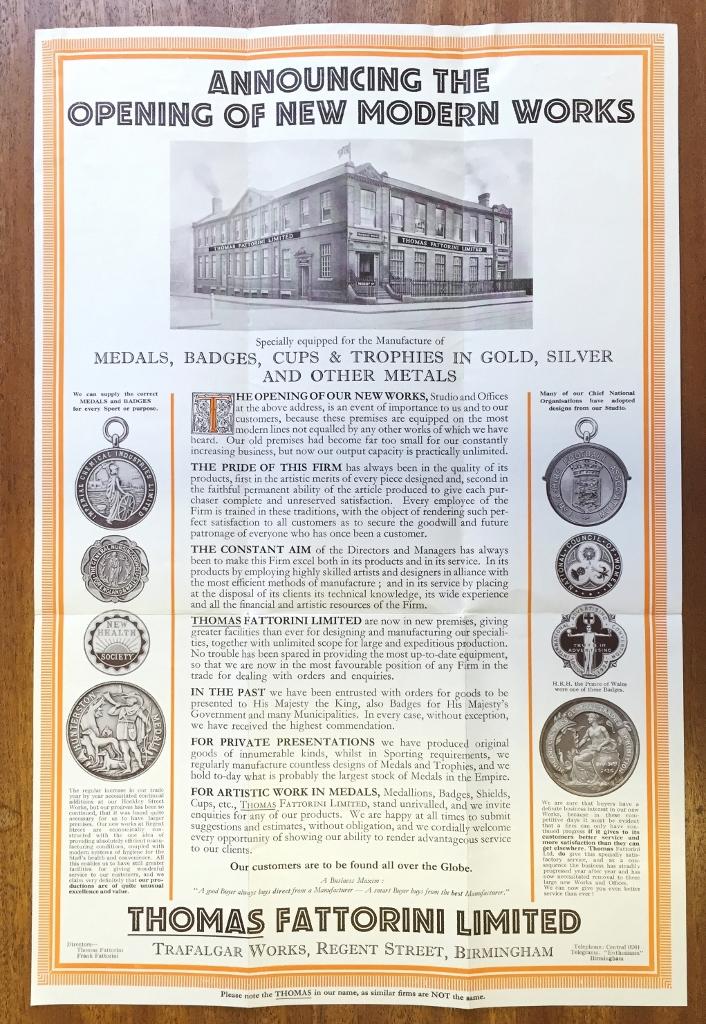 1926-Trafalgar_Works_Birmingham