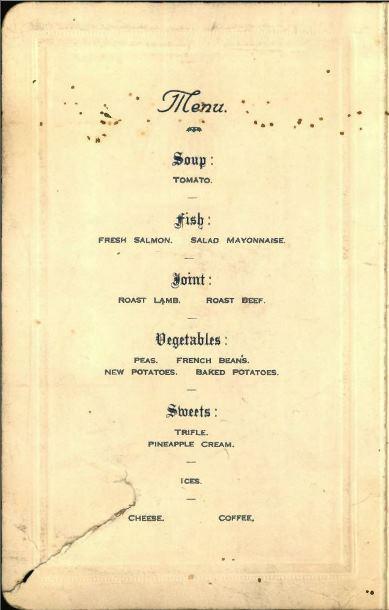 1927-TFL Centenary Dinner 1927_Page_2
